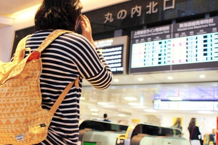 20代の保育士が首都圏へ上京するべき理由