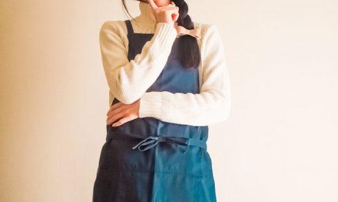 保育士が転職時の面接で好印象を与える服装