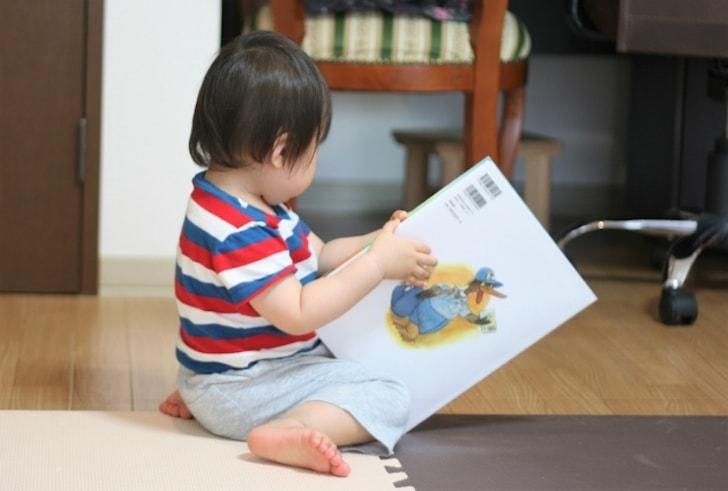 保育士が子どもをまとめるには「好奇心」を活用する