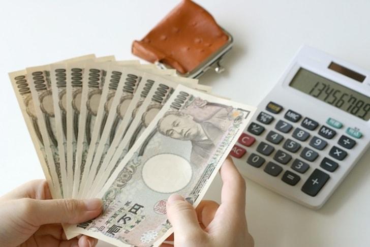 保育士の給料:時給換算の計算方法